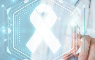 Hyperbaric Oxygen Therapy for Breast Cancer in Bend, Oregon
